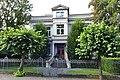 Sinzig Villa Barbarossastraße 25.jpg