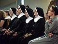 Siostry zakonne (9531253980).jpg