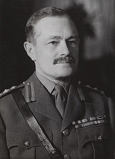 Thomas Jacomb Hutton British Army general