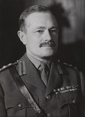 Thomas Jacomb Hutton - Image: Sir Thomas Jacomb Hutton