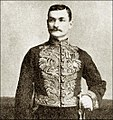 Sir Henry Edward McCallum (1852-1919).jpg