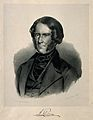 Sir Robert Christison. Lithograph by Fr. Schenck after W. St Wellcome V0001123.jpg