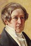 Sir Robert Peel 1844.jpg