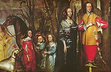 Sir Thomas Salusbury and Family.jpg