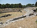 Siracusa, Anfiteatro Romano (5).jpg