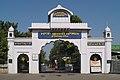 Sirhind-Fatehgarh Sahib WikiExpedition 13.jpg