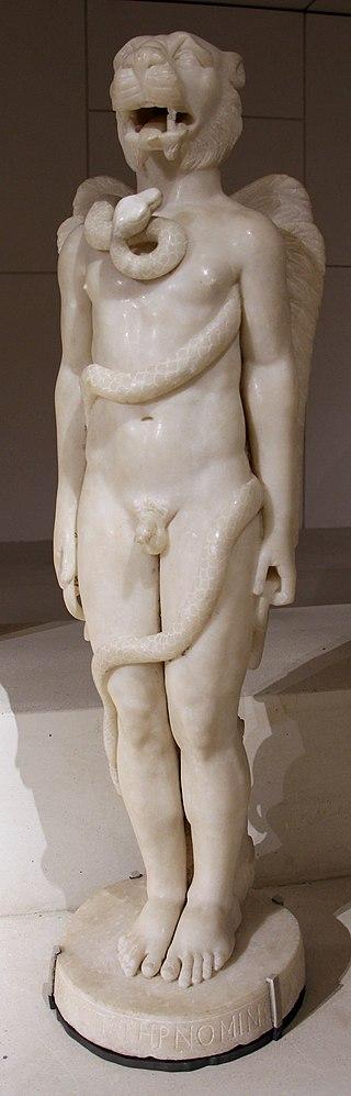 320px-Siria%2C_sculture_del_mitreo_di_sidon%2C_389_dc%2C_krono_mitriaco_con_testa_leonina_e_spire_del_tempo_%28serpente%29.JPG