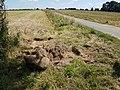 Site of a stolen ancient monument.jpg