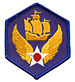 Sixth Air Force - Emblem (World War II) .jpg