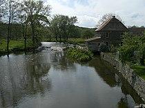 Skalice river2.jpg
