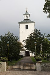Fil:Skatelövs kyrka 2.jpg