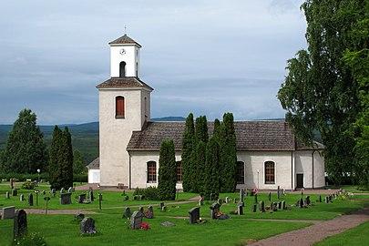 Skattunge kyrka.jpg