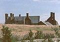 Sker House in 1996.jpg