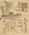 Sketches for Biblical Scenes MET DP805524.jpg