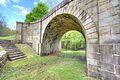 Skew Arch Bridge, Plane 6, Allegheny Portage RR.jpg