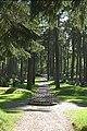 Skogskyrkogården - KMB - 16000300025706.jpg
