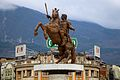 Skopje, Macedonia (16900303369).jpg