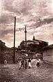 Skopje, razglednica od 1933.jpg