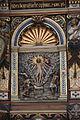 Skt. Nikolai Kirke 2015-03-05-058.jpg