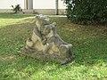 Skulptur-Spielende Löwen-01.jpg
