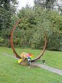 Skulptur Horst Bohnet.jpg