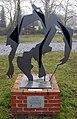 Skulptur Schönblicker Str (RahndWil) Visionen&Karl Hillert&.jpg