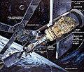 Skylab (небесная лаборатория).jpg