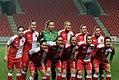 Slavia Praha women 2017.jpg
