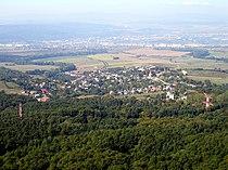 Slovakia Castle Zbojnicky 8.JPG