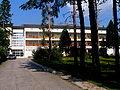 Slovakia High Tatras Tatranska Lomnica 0453.jpg