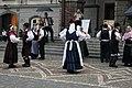 Slovene Folklore Dancers 7.jpg