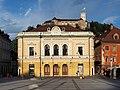 Slovenian Philharmonic Orchestra (Ljubljana).jpg
