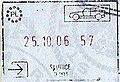 Slubice passport stamp.jpg