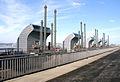 Sluices Control Gear - Cardiff Bay Barrage.jpg