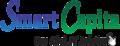 SmartCapita-Logo.png