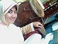Smiling wikipedian girl in Indonesia.jpg