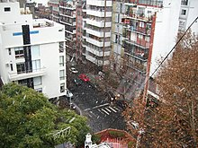 Snow in Buenos Aires 2.jpg