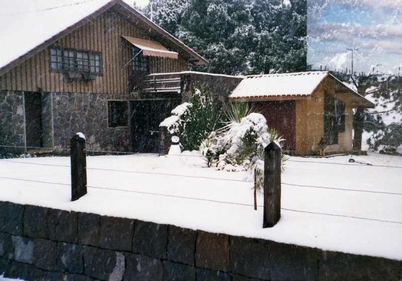 Snow in São Joaquim (SC) 1988b