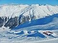 Snow park Carosello 3000 - panoramio.jpg