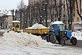 Snow removal Vinn 2012 G4.jpg