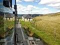 Snowdonia - panoramio (31).jpg