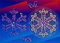 Snowflake proportions (2).jpg