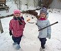 Snowman-Ri.jpg