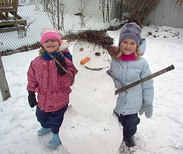 Muneco De Nieve Wikipedia La Enciclopedia Libre Zanahoria para el muñeco de nieve. muneco de nieve wikipedia la