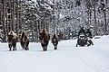 Snowmobiles passing bison on the road (ad3610ac-86d0-4962-bddd-7639e2e67da0).jpg