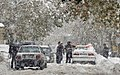 Snowy day of Rasht - 26 November 2011 10.jpg