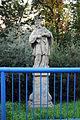 Socha sv. Jana Nepomuckého (Olomoucká, Prostějov).jpg