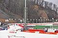 Sochi2014 - panoramio (127).jpg