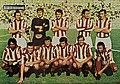 Società Sportiva Lanerossi Vicenza 1971-72.jpg