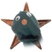 Sock Puppet Star.png